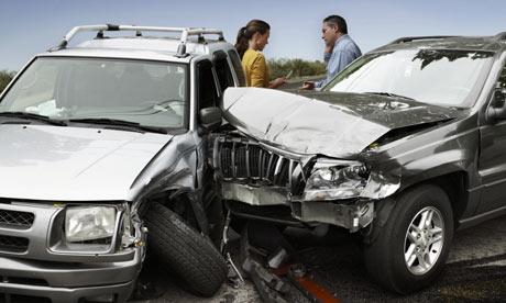 car-crash-001