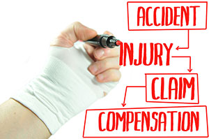 Utah Personal Injury Law Firm