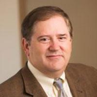 Experienced Utah Personal Injury Attorney