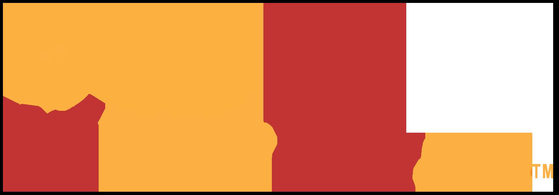 ItsYourInjury.com